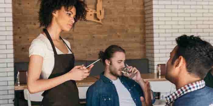 10 frases que el cliente quiere escuchar