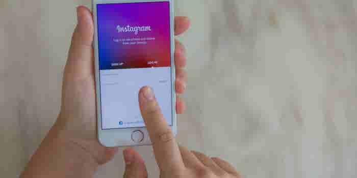 Dos nuevas funciones de Instagram que no te puedes perder