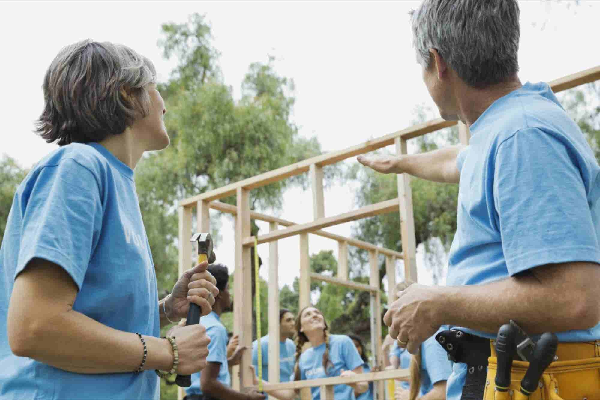How Social Entrepreneurship Can Benefit Businesses and the Communities They Serve