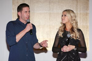 'Flip or Flop' Stars Explain Why Their Business is Even Better After Divorce -- and Yours Can Be Too