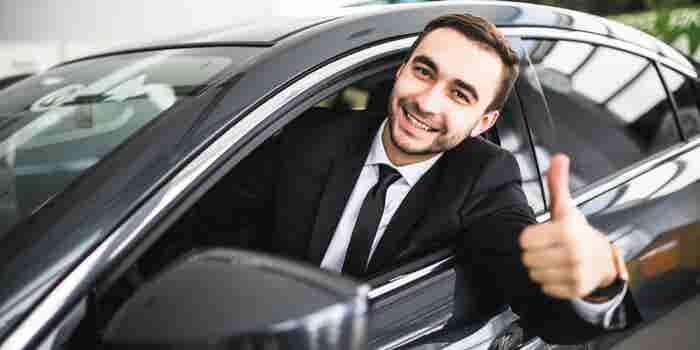 Qué puedes aprender de la cultura organizacional de Uber
