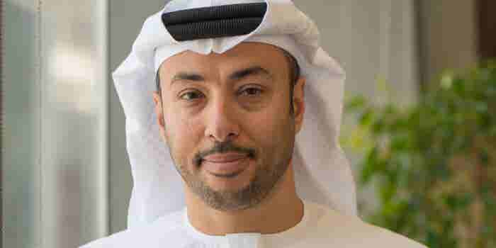 Delivering Through Discipline: Salem Rashid Al Noaimi, MD And CEO, Waha Capital