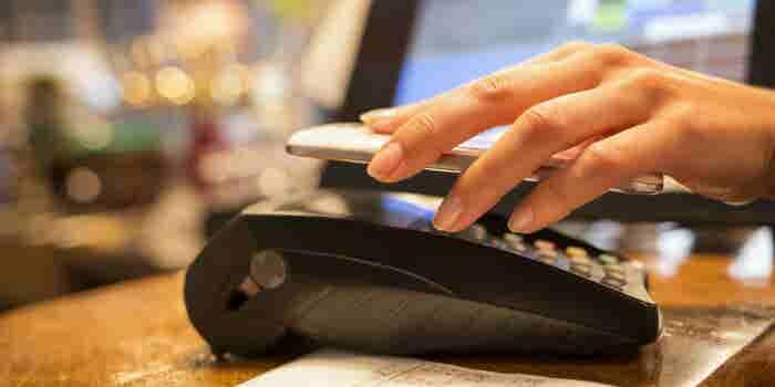 Pasa de análogo a digital al pagar a tus proveedores