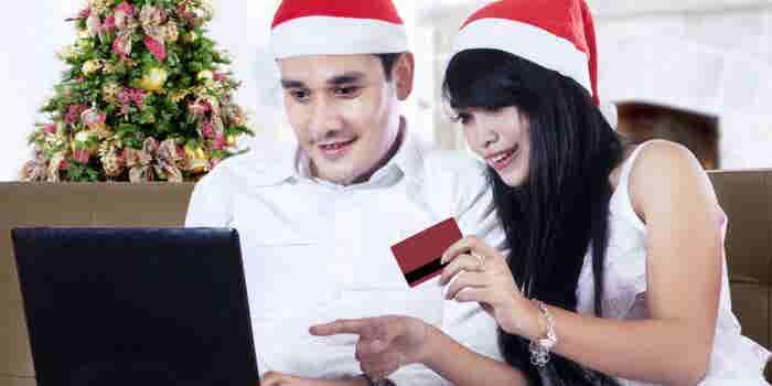 Evita los 5 errores que vuelven tu tarjeta de crédito en una pesadilla