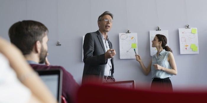 5 Not-Exactly-Original Ideas That Became Massive Successes