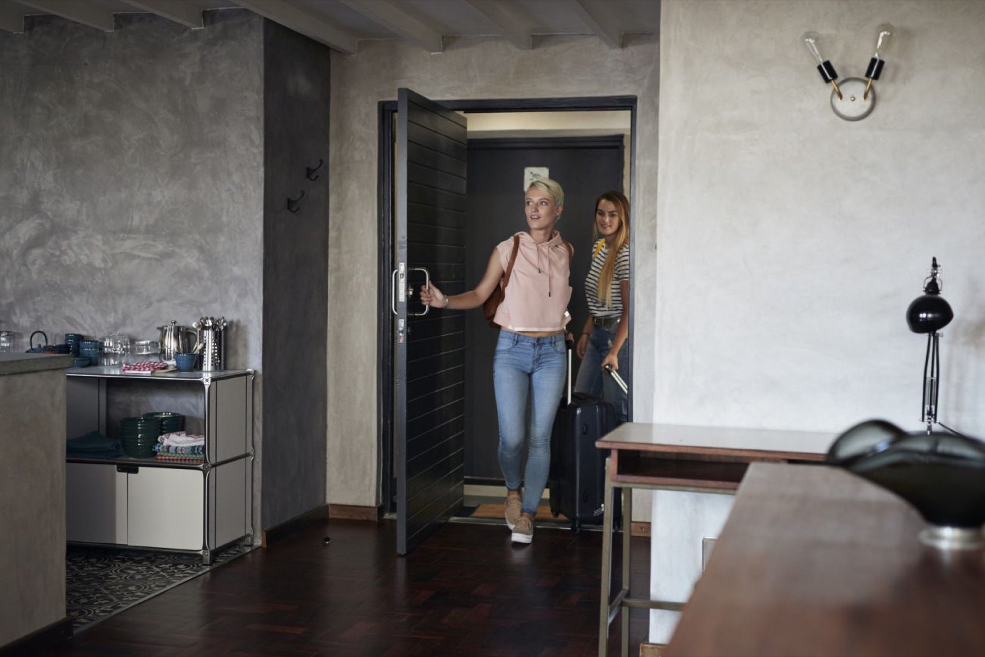 15 Property Management Tips for Entrepreneurs Seeking