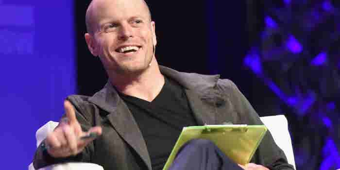 Tim Ferriss, Gary Vaynerchuk and More Share What Will Make Businesses Successful in 2018