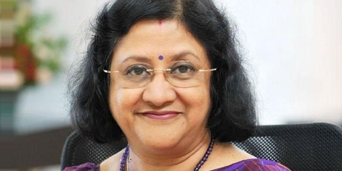 What Drove My Decision To Merge SBI And Its Associates