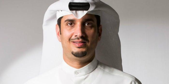 The Connoisseur: Gastronomica Founder And CEO Basil Al Salem
