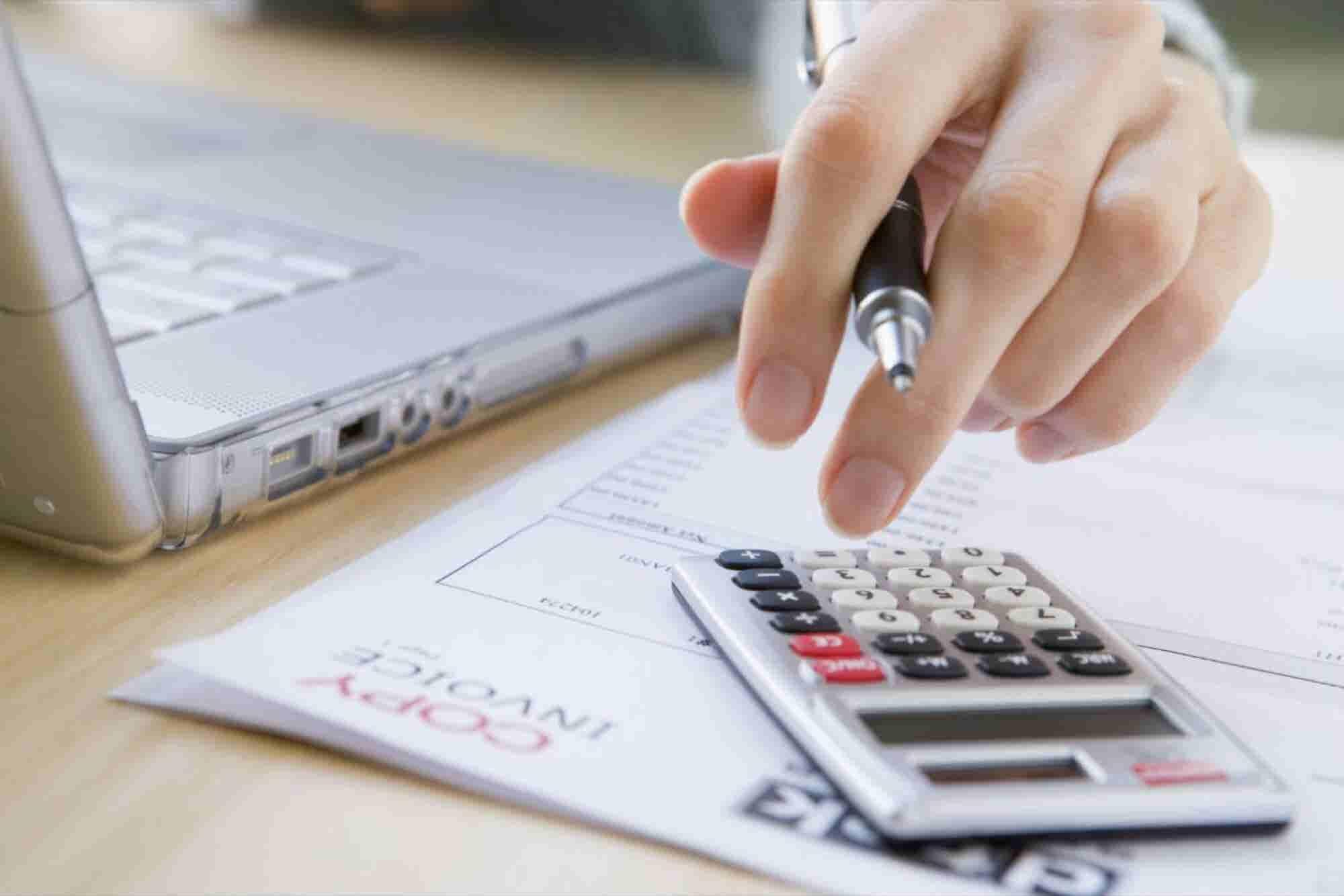 Conoce los 5 tipos de factura que el SAT te obligará a usar