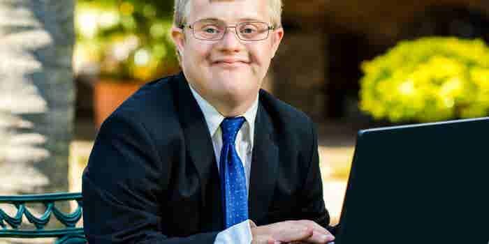 Académicos de la UAM diseñan plataforma para dar empleo a discapacitados