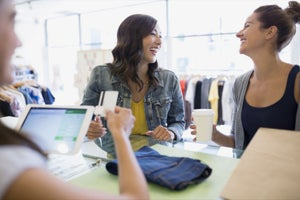 6 Steps for Converting Loyal Customers Into Enthused Brand Ambassadors