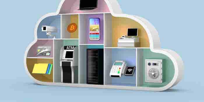 Fintech: la respuesta a la inclusión financiera
