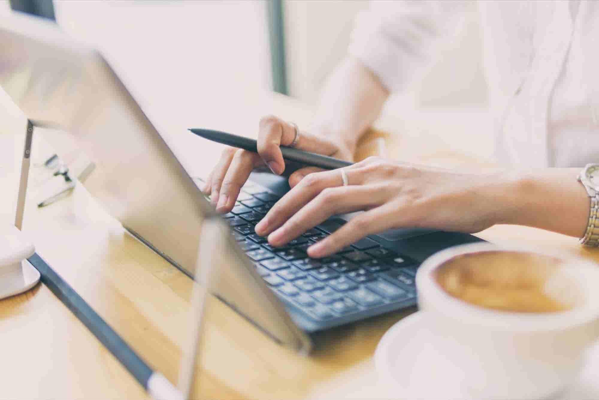 The 6 Best Bidding Strategies for Google Keywords