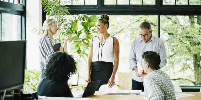 3 Ways Over-Delivering Value Gives Entrepreneurs an Advantage