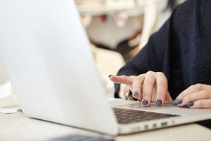 3 Ways to Boost Your Online Brand by Respecting Privacy