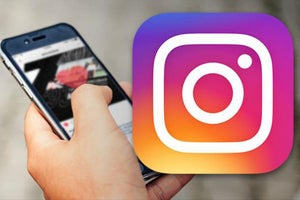 Instagram Tips for the Photo Obsessed