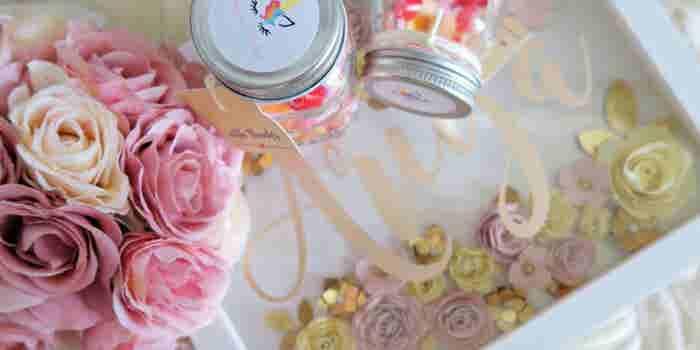 ¿Cómo iniciar mi negocio especializado en mesas de dulces?