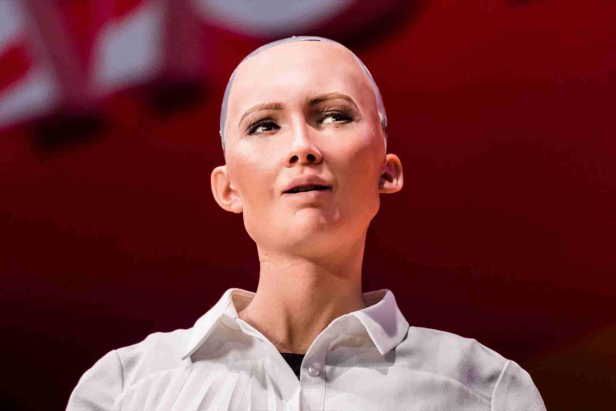 Could AI Developments Get Out of Hand? Have They Already?