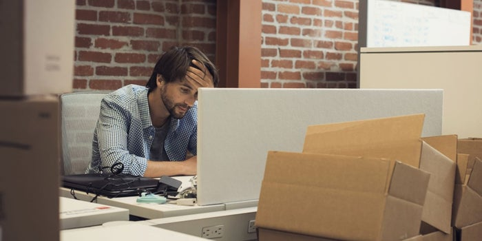 10 Commandments of Successfully Managing a Business Crisis