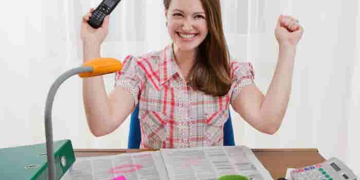¿No tienes experiencia laboral? Estas 5 habilidades te ayudarán a encontrar empleo