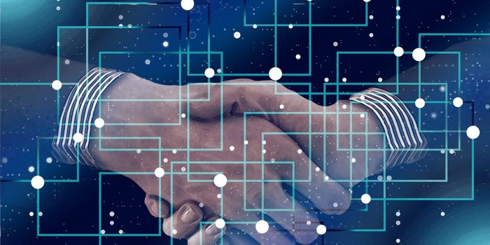 Industry 4.0: The Evolution of the Digital Supply Chain