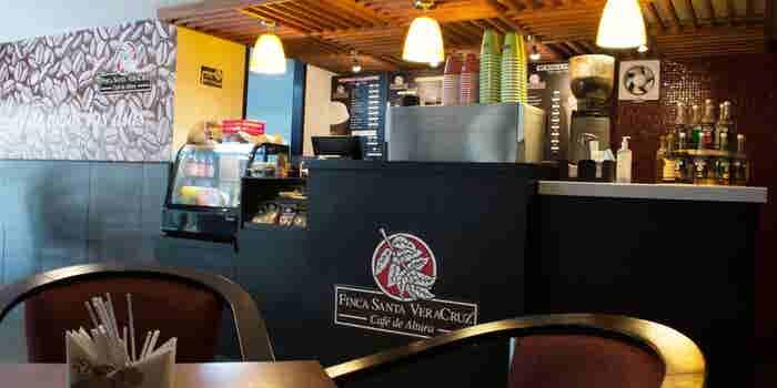 Vive una nueva experiencia con el café mexicano