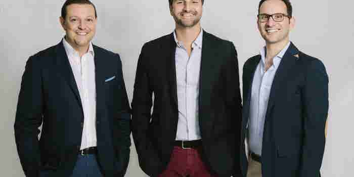 GlamBox Middle East Gets Acquired By Investors Consortium From Saudi Arabia