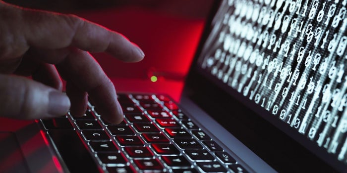 Here's How Taking Cybersecurity Very Seriously Enhances Your Brand