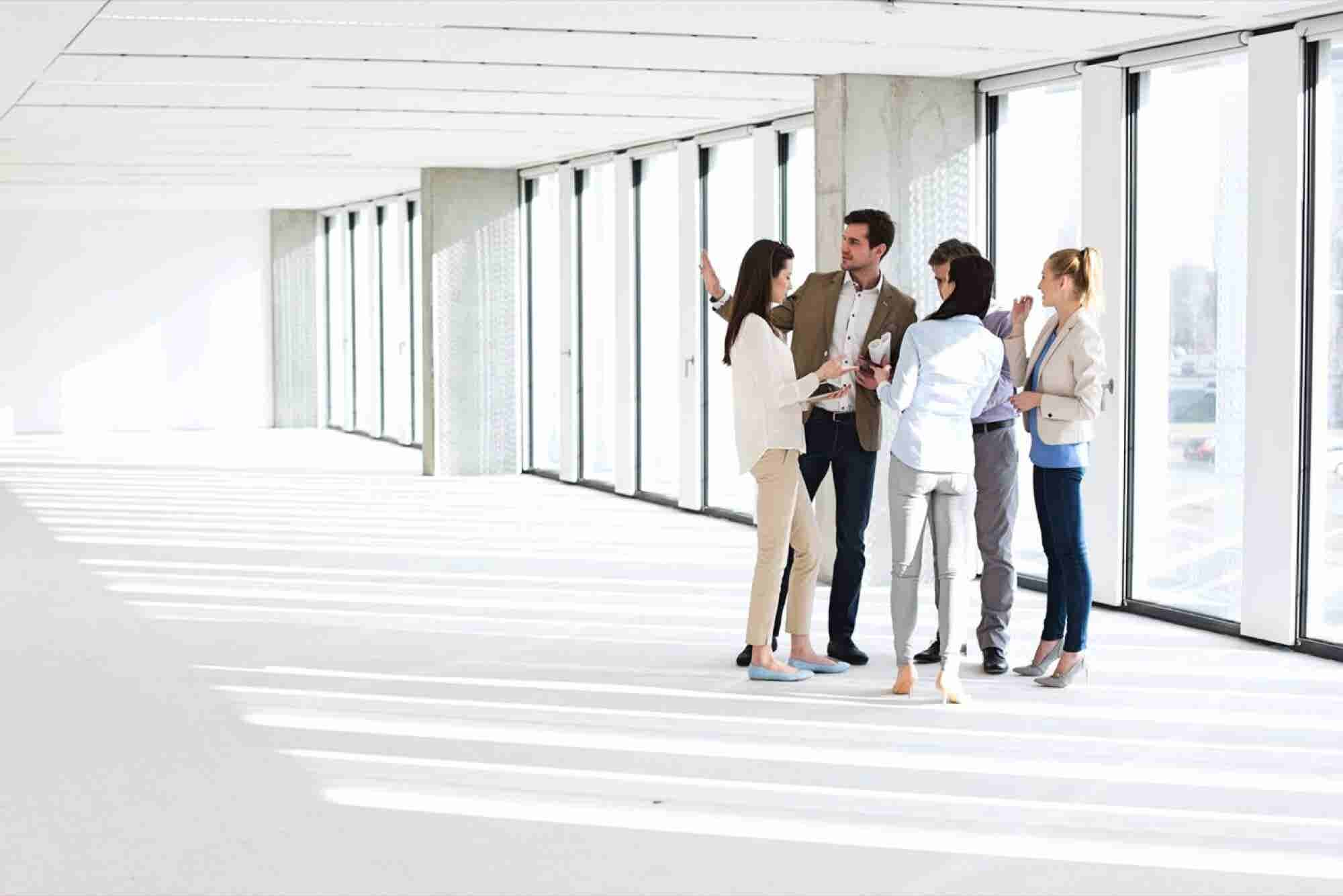 Steer Clear of These Commercial Real Estate Deal Breakers