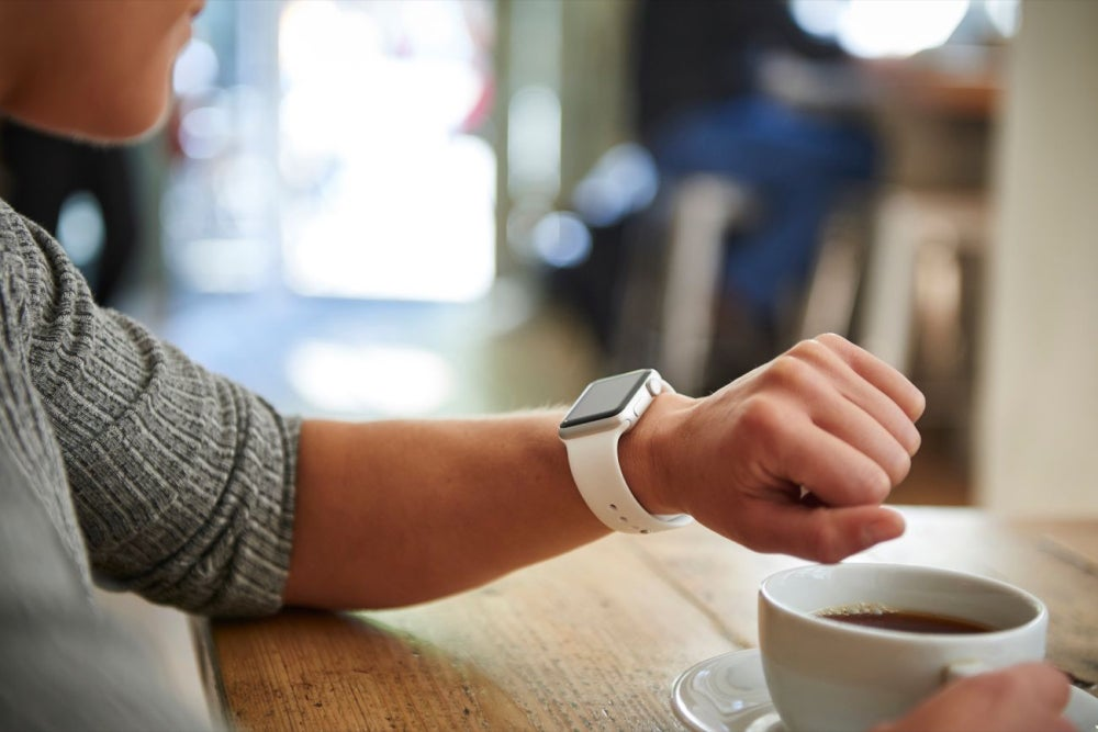 20 Apple Watch Tips to Help You Work and Play Better