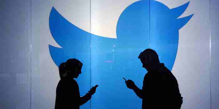Twitter Says What You Do Offline Could Cost You Your 'Verified' Blue Checkmark