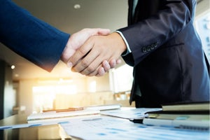 Mergers & Acquisitions: What You Need to Get Right