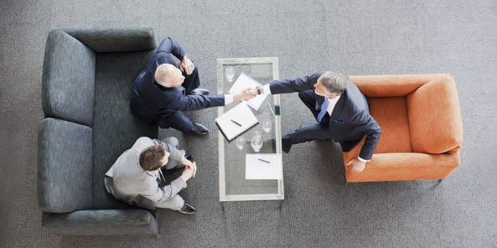The First 3 Steps You Need to Take When Selling Your Business