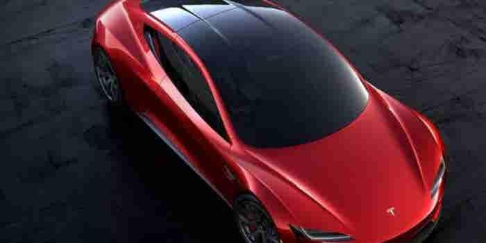 Este es el auto más rápido del mundo