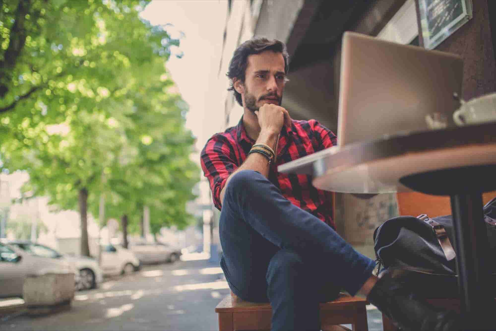 These Are the Skills Freelancers Need Most to Make an Impact Right Now