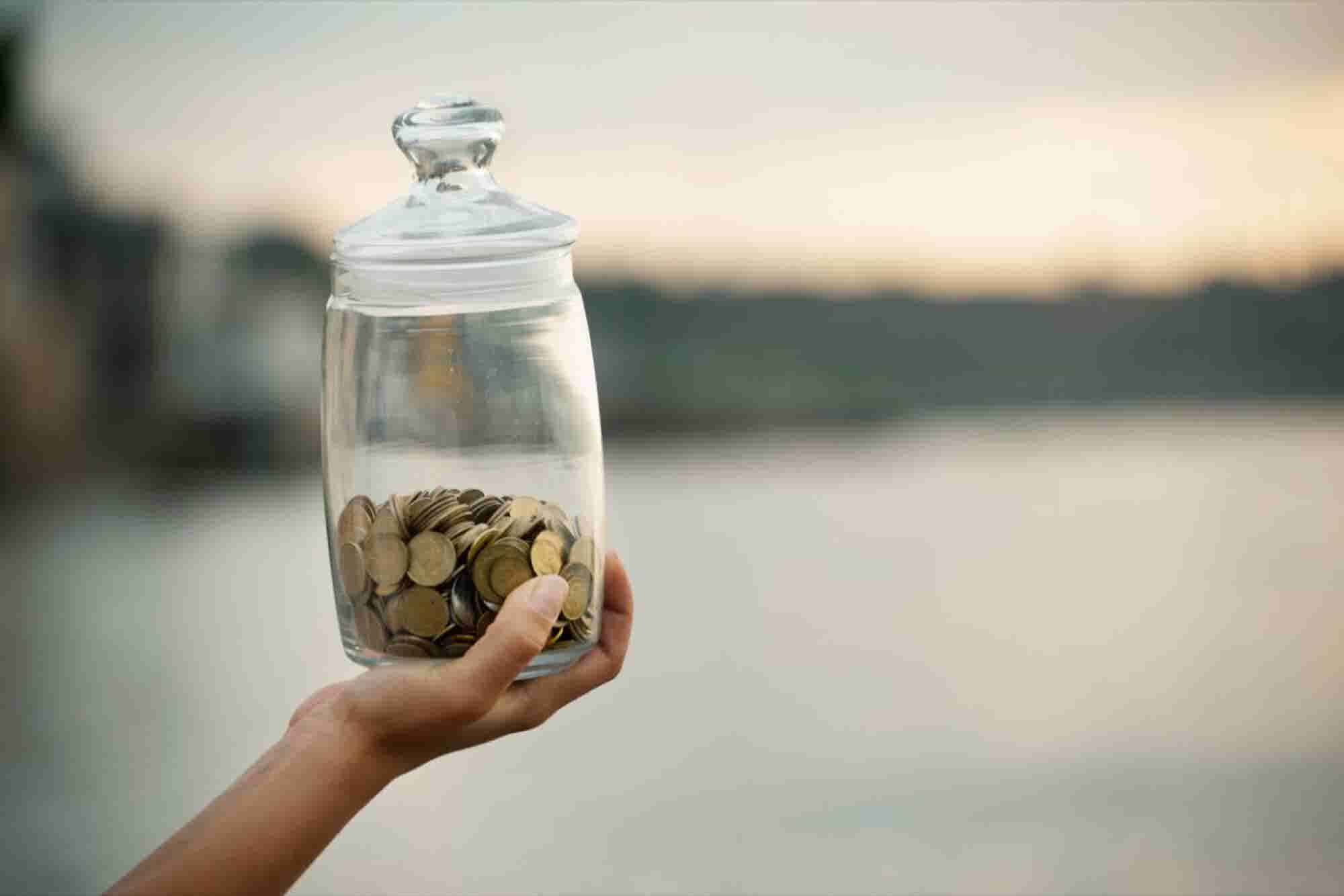 5 Proven Steps to Manage The Finance Of a Growing Company