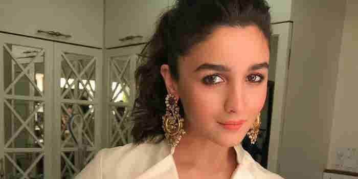 #6 Bollywood Actresses who Turned Entrepreneurs