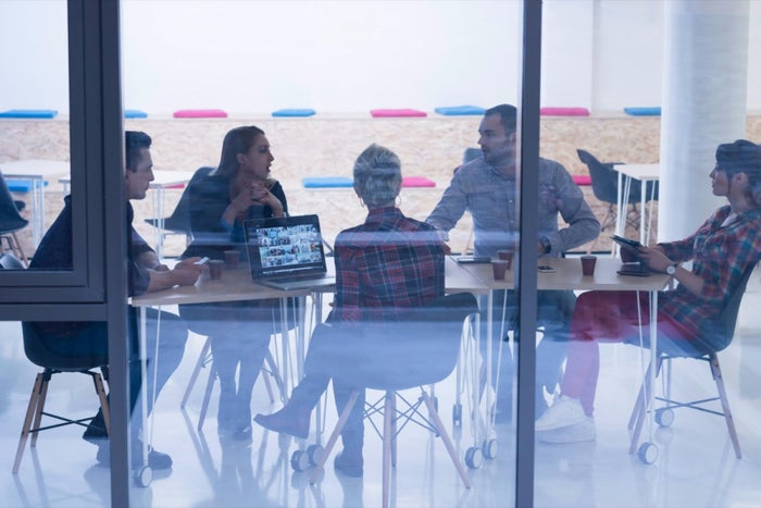 Are Corporate Accelerators Better for Startups than Traditional Ones?