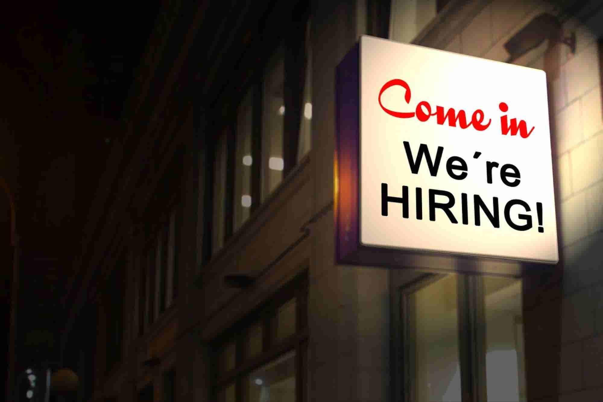 Top #5 Bizarre Job Roles That Will Emerge in Future