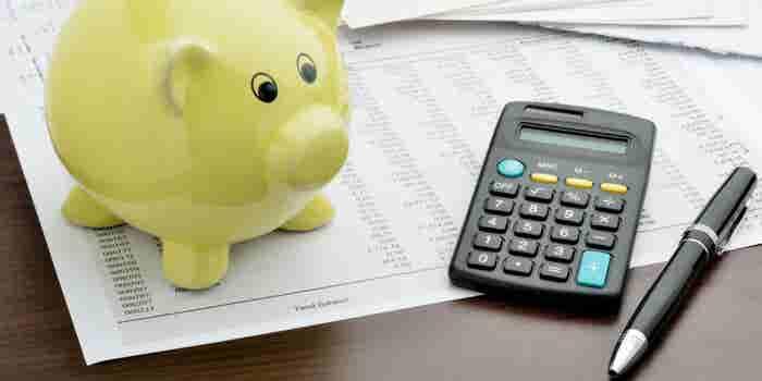 Cómo conseguir dinero para tu negocio con los bancos
