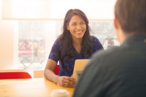 4 Ways to Make People Feel Confident to Refer You