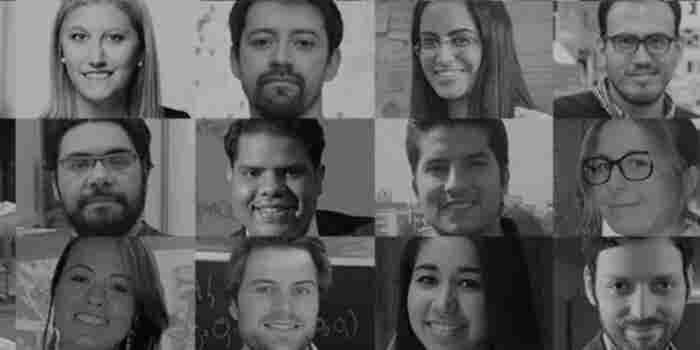 Conoce a los 35 jóvenes más innovadores de América Latina