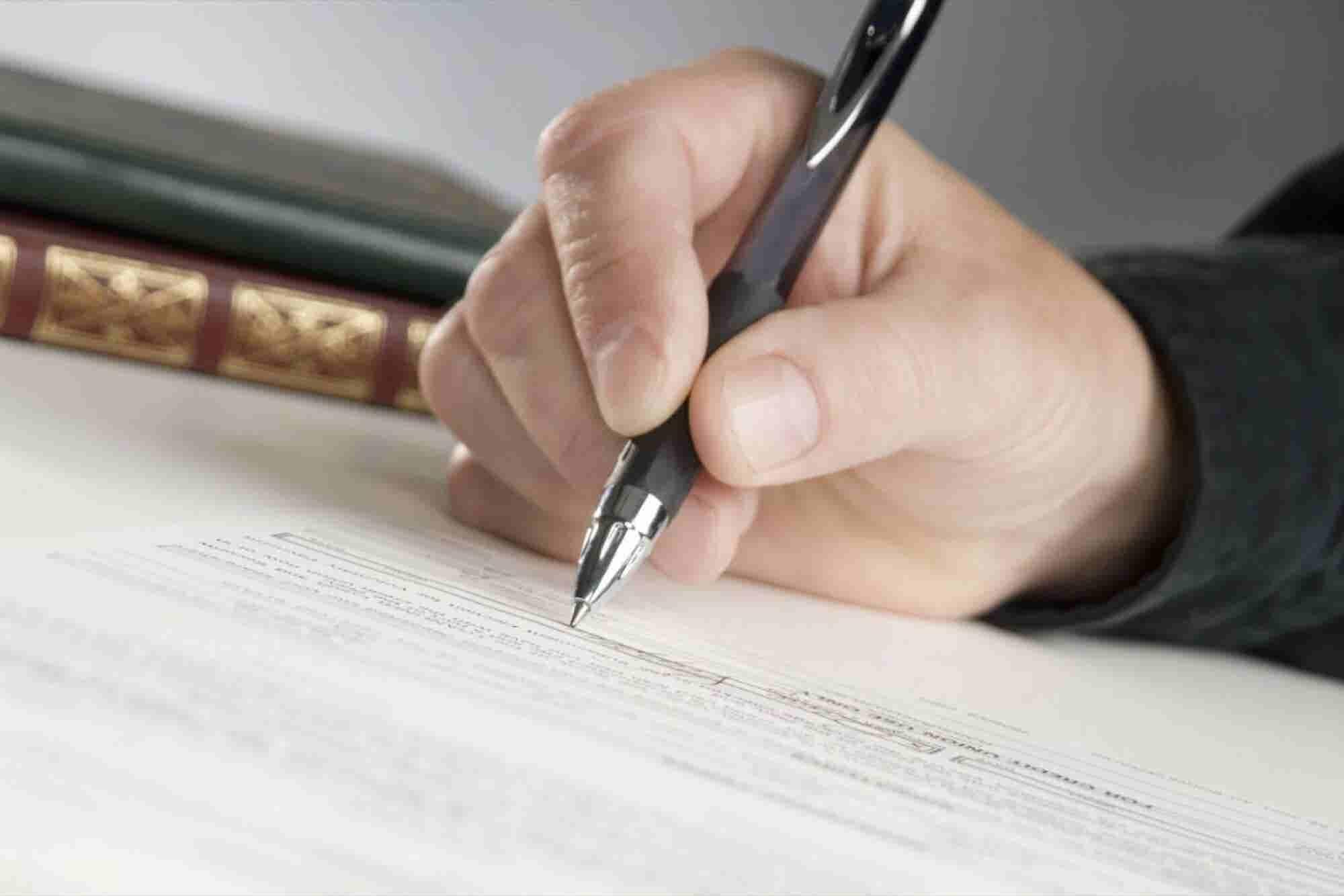 Cómo financiar tu negocio con factoraje y arrendamiento