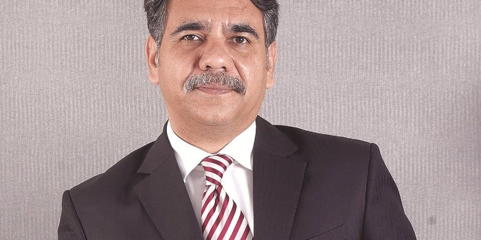 'Our Loans are Tailor-made to Meet Biz Requirements'