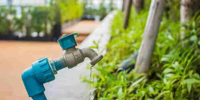 La gestión del agua, una oportunidad de negocio desaprovechada