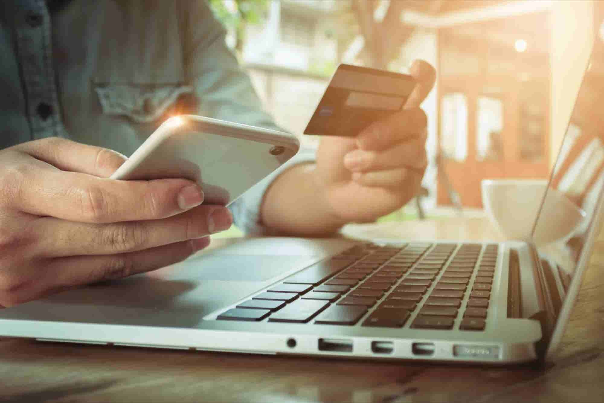 Technology in the Payments Space: Trends for 2019 and Beyond
