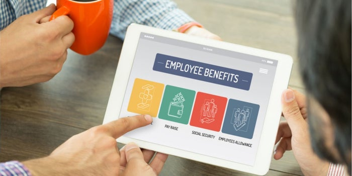 Why Reducing Employee Healthcare Isn't Saving You Money