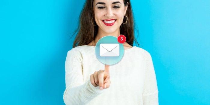 5 tips para evitar que borren tus correos electrónicos