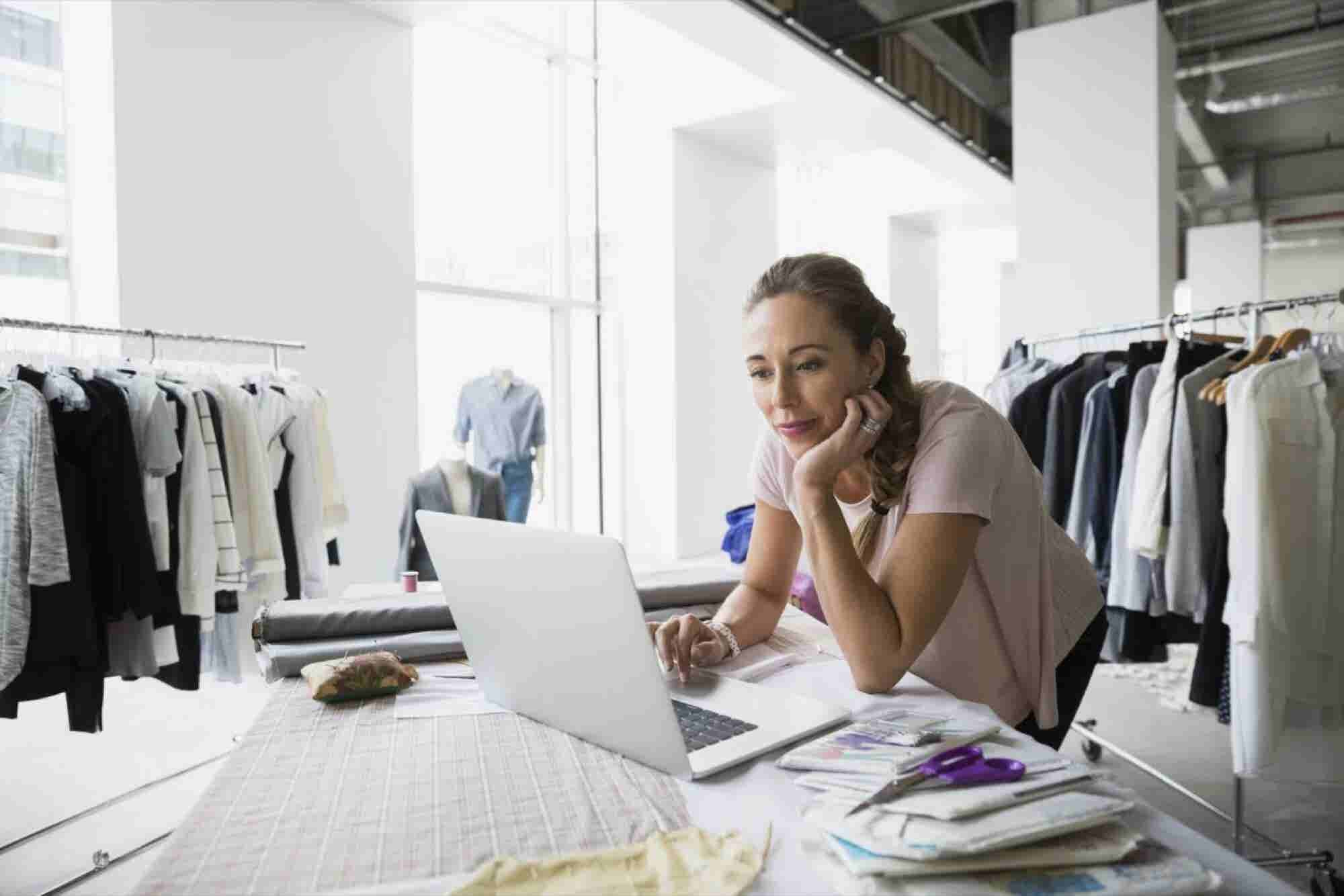 Preparing to Exit Your Small Business